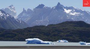 Parque Nacional Torres del Paine | Toolkit | Marca Chile