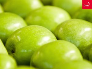 Manzanas | Toolkit | Marca Chile