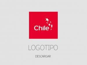 Logos | Toolkit | Marca Chile