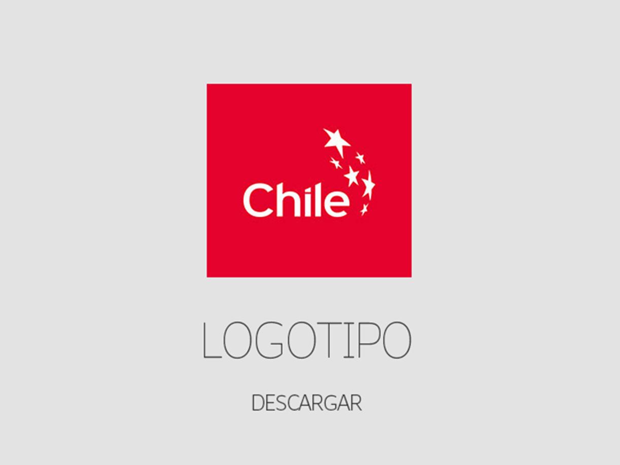 Logos | Marca Chile | Toolkit