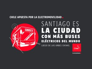 Electromovilidad   Toolkit   Marca Chile